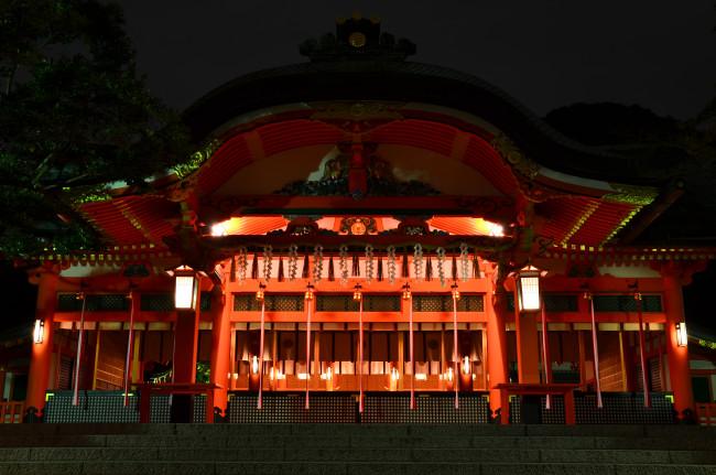 京都大阪_0641