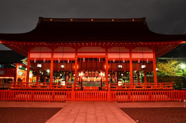 京都大阪_0638