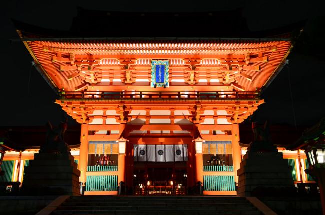 京都大阪_0634