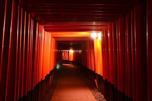 京都大阪_0654