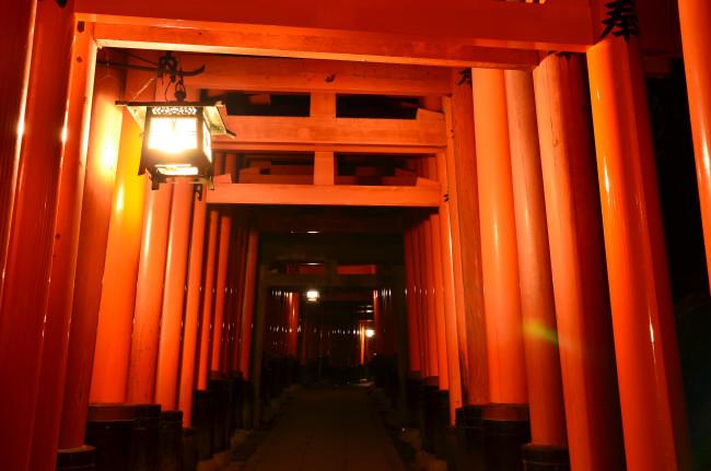 京都大阪_0651