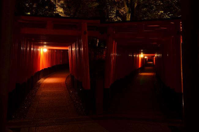 京都大阪_0653