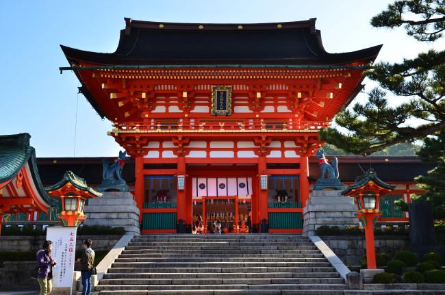 京都大阪_0671