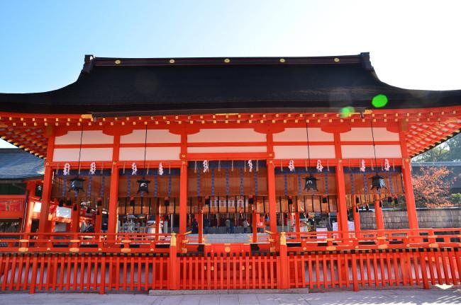 京都大阪_0673