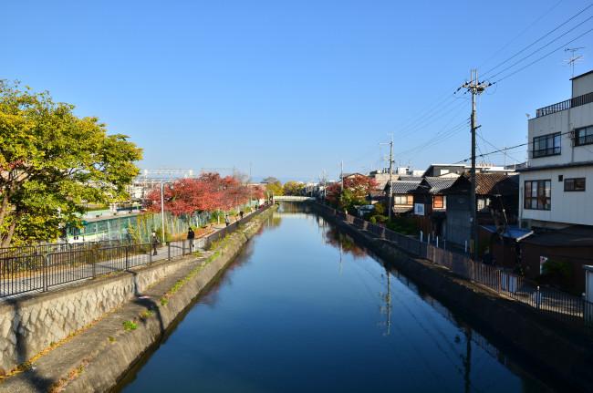 京都大阪_0663