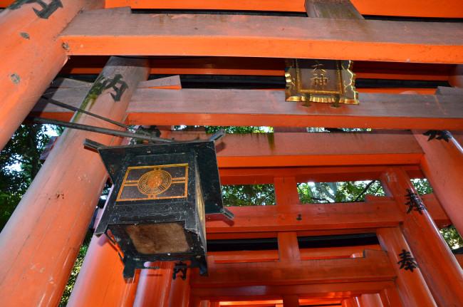 京都大阪_0681