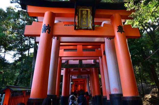 京都大阪_0679
