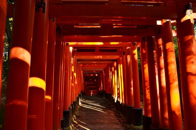 京都大阪_0690