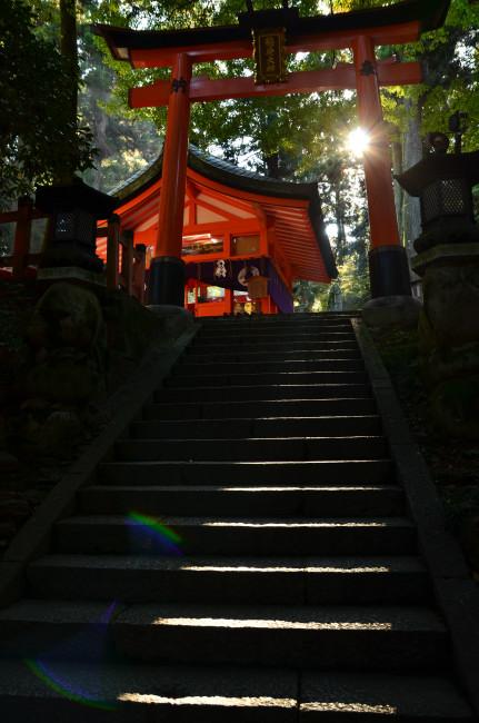 京都大阪_0725