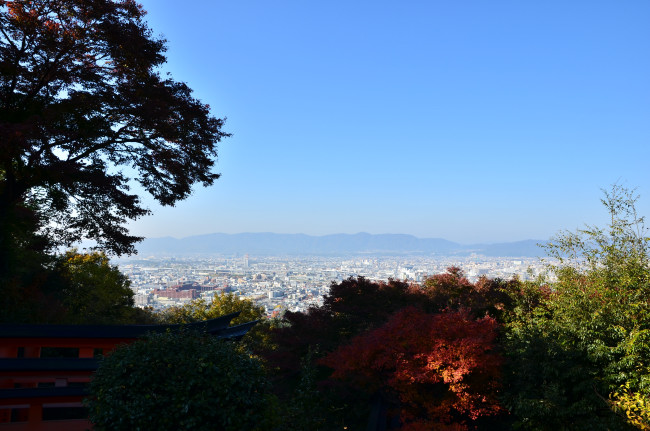 京都大阪_0713