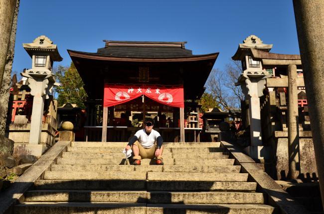 京都大阪_0746
