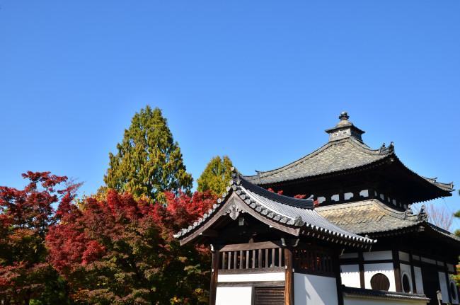 京都大阪_0810
