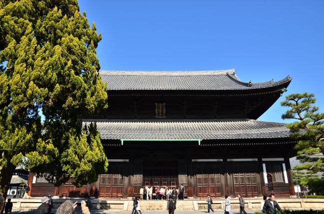 京都大阪_0806