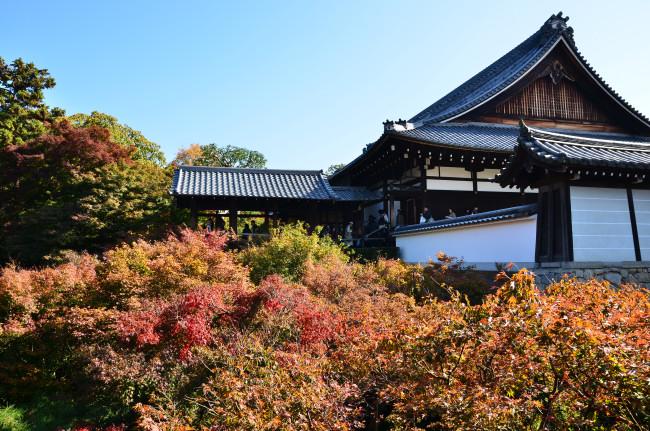 京都大阪_0818