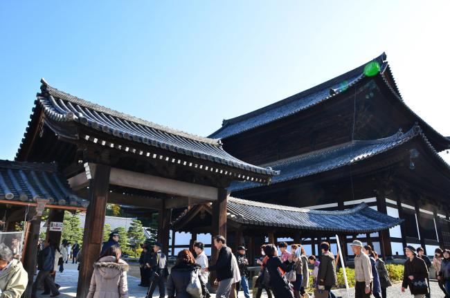 京都大阪_0936