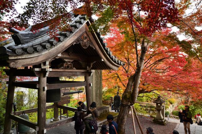京都大阪_1058