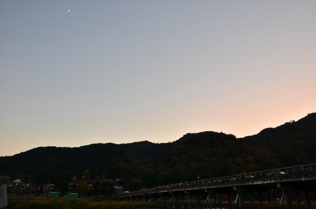 京都大阪_1102