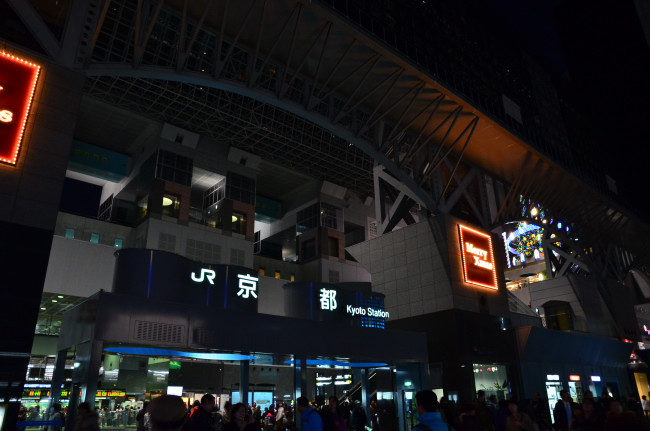 京都大阪_1113