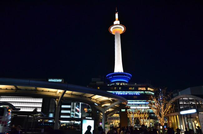 京都大阪_1111
