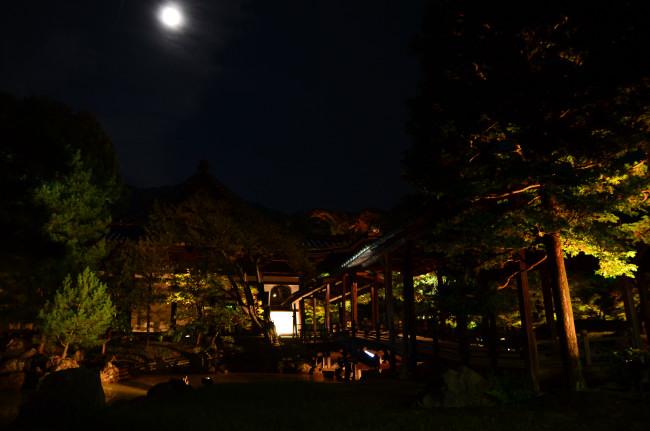 京都_0010
