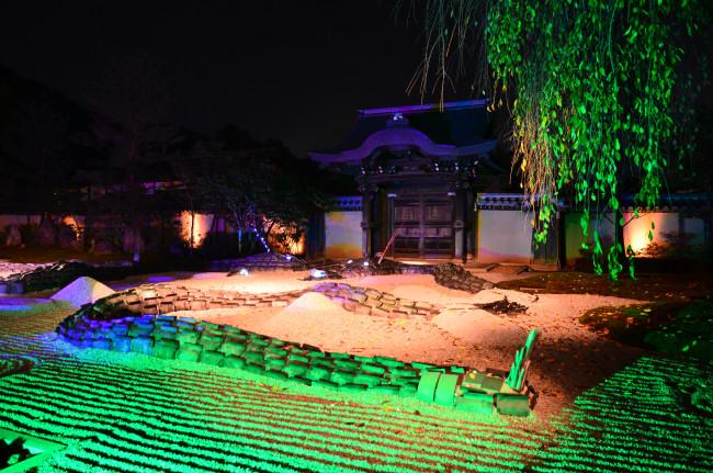京都_0011