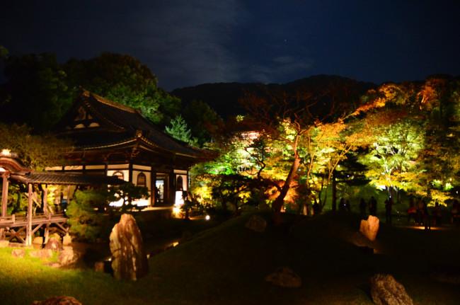 京都_0016