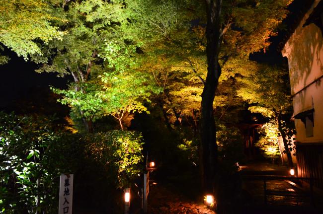 京都_0003