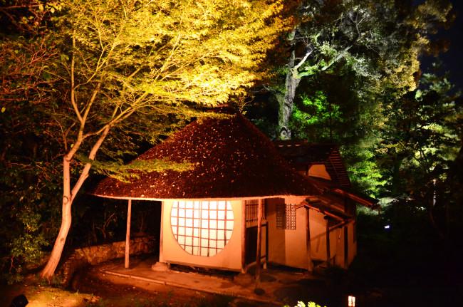 京都_0004
