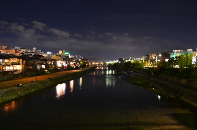 京都_0073