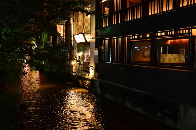 京都_0083