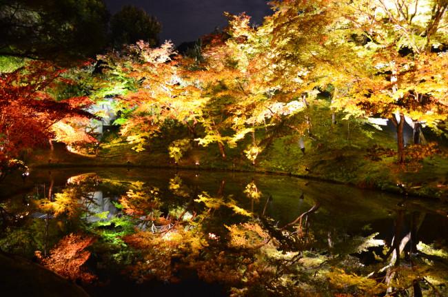 京都_0028