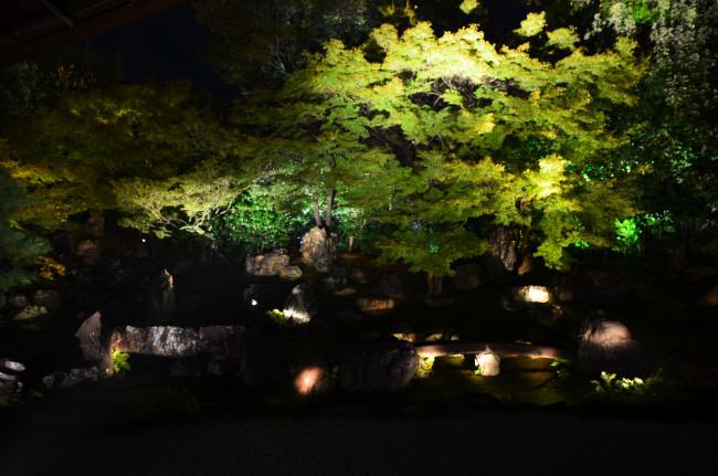 京都_0057