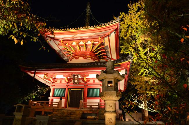 京都_0465