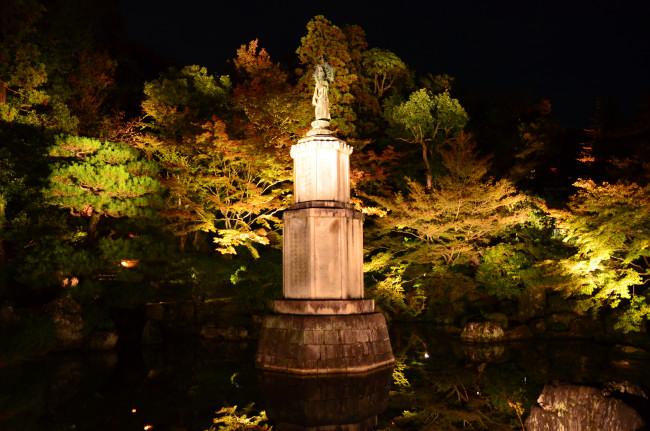 京都_0441
