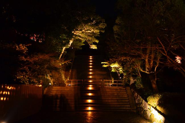 京都_0440
