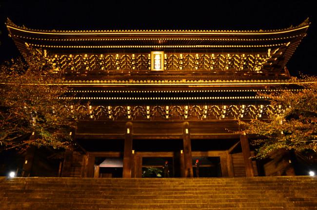 京都_0490