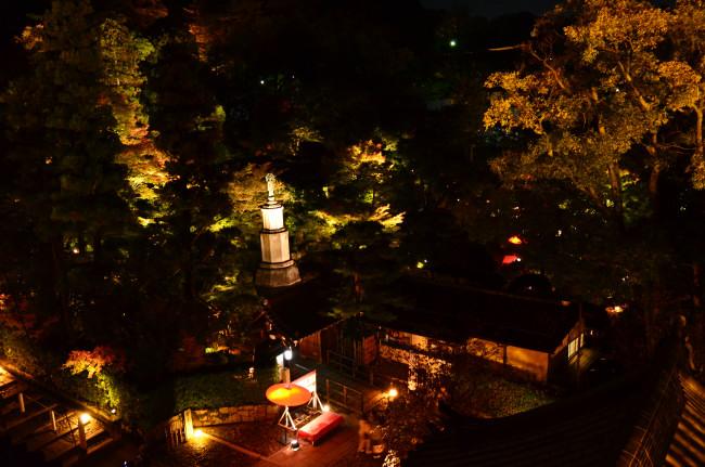 京都_0474