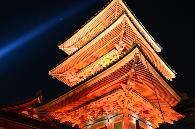 京都_0524