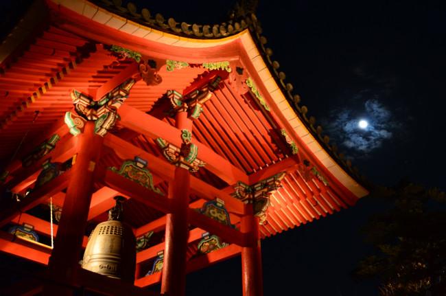 京都_0521