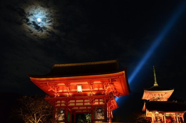 京都_0507