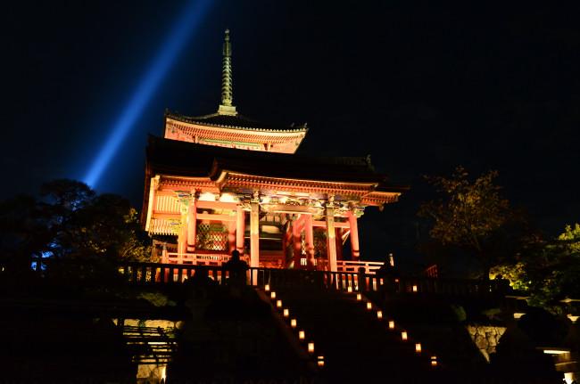 京都_0513