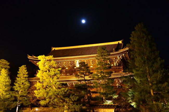 京都_0500