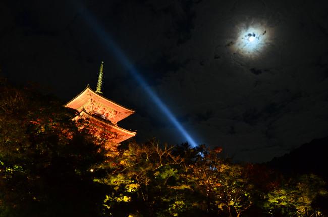 京都_0552