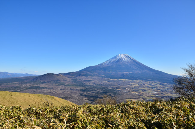 竜ヶ岳_0124