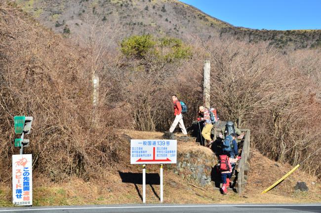 竜ヶ岳_0002