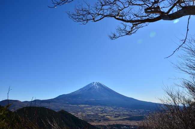 竜ヶ岳_0023