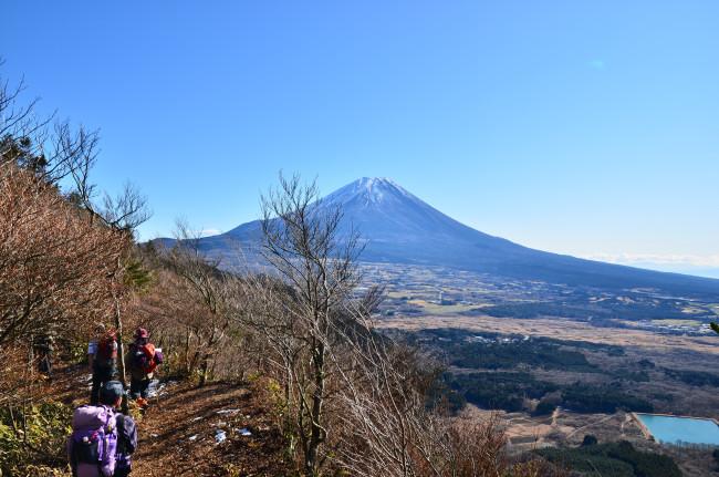 竜ヶ岳_0028