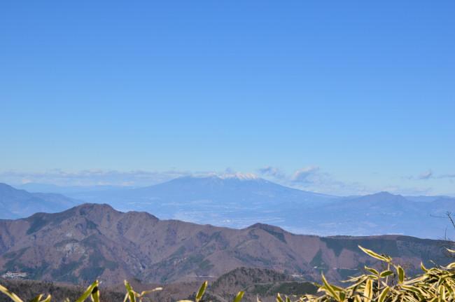 竜ヶ岳_0046
