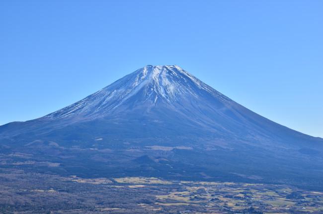 竜ヶ岳_0041