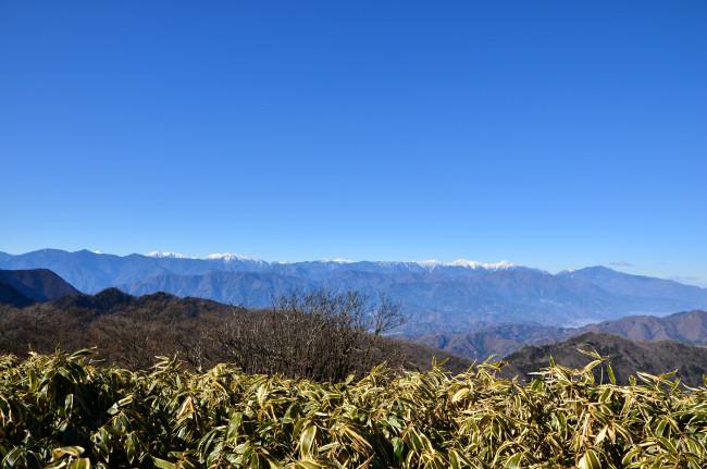 竜ヶ岳_0045